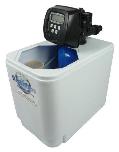 Wasserentkalker